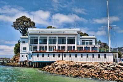 corinthian-yacht-club2A