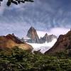 Lynnes Patagonia Pic