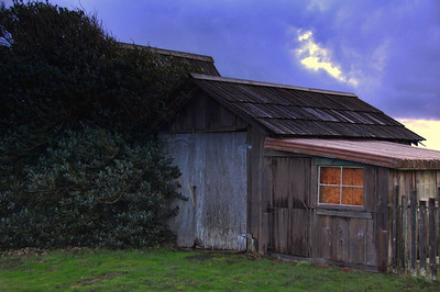 stormy-shed