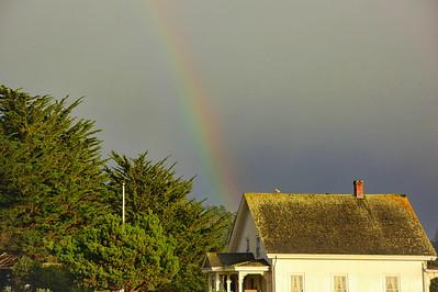 mendocino-rainbow