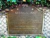 Mission Inn is California Historical Landmark #761