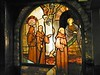Stained Glass 28