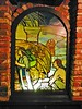 Stained Glass 26