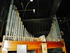 Hidden organ pipes - 2