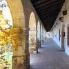 Mission San Antonio de Padua, Jolon, Calif.