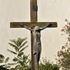 Mission San Miguel, California