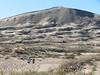 Kelso Dunes, Mojave Natl Preserve, CA (7)