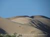 Kelso Dunes, Mojave Natl Preserve, CA (25)