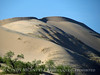 Kelso Dunes, Mojave Natl Preserve, CA (26)