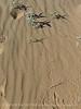 Kelso Dunes, Mojave Natl Preserve, CA (15)
