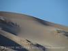 Kelso Dunes, Mojave Natl Preserve, CA (24)