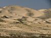 Kelso Dunes, Mojave Natl Preserve, CA (2)