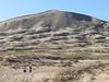 Kelso Dunes, Mojave Natl Preserve, CA (8)