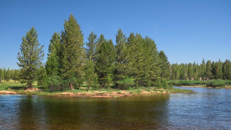 River Bend