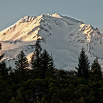 mount-shasta-close-up