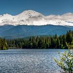 shasta-lake-mountain-3