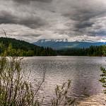 cloudy-shasta-lake