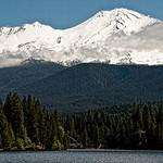 shasta-lake-mountain-2