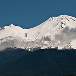 mount-shasta-fresh-snow