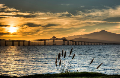 mt-tam-bridge-sunset-1