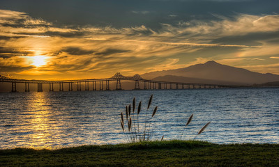 mt-tam-bridge-sunset-2-2