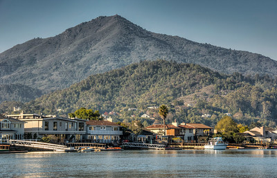 mt-tam-river-houses-19