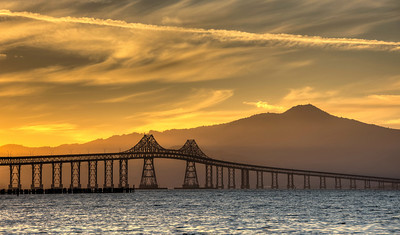 mt-tam-bridge-2-6