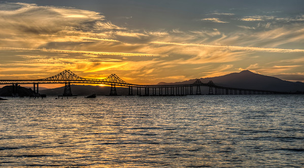 san-francisco-bay-sunset-7