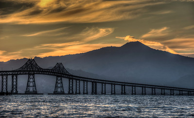 mt-tam-bridge-3-8