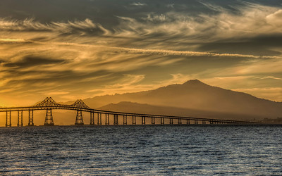 mt-tam-bridge-sunset-3-3