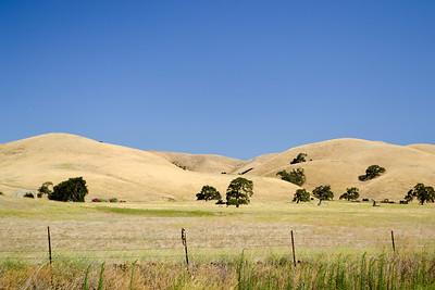 Vellacitos Road, Livermore, CA