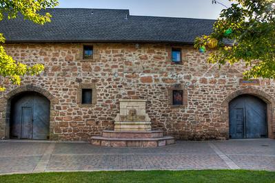 freemark-abbey-building-2