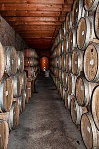 wine-cellar-barrels