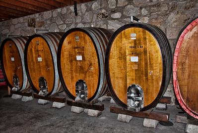wine-cellar-barrels-2