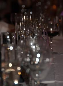 wine-glasses-2