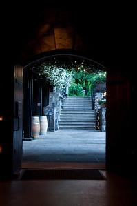 v-sattui-wine-cellar