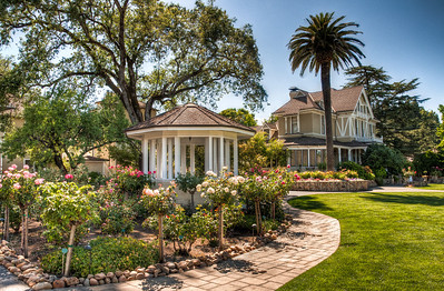 sutter-home-winery-estate
