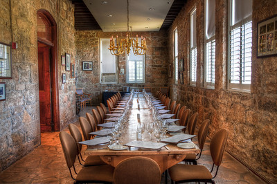 culinary-institute-dining