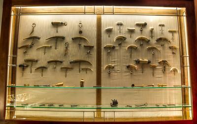 corkscrew-collection