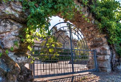 culinary-institute-gate