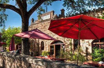 freemark-abbey-restaurant