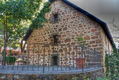 freemark-abbey-building
