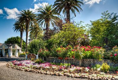 sutter-home-winery-garden