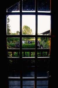 v-sattui-winery-3