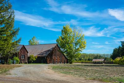 Anderson Valley-0595