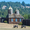 Fort Ross State Park-1396