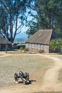 Fort Ross State Park-1368