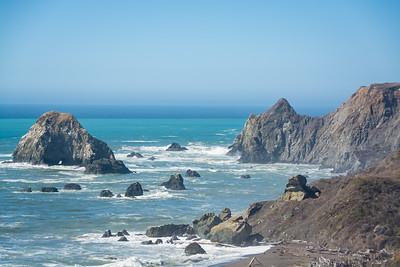 Pacific Coast Highway-1410