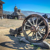 Fort Ross State Park-1349_50_51_52_53_HDR