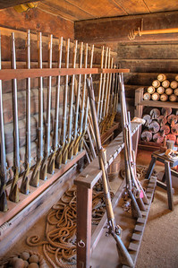 Fort Ross State Park-1363_4_5_6_7_HDR